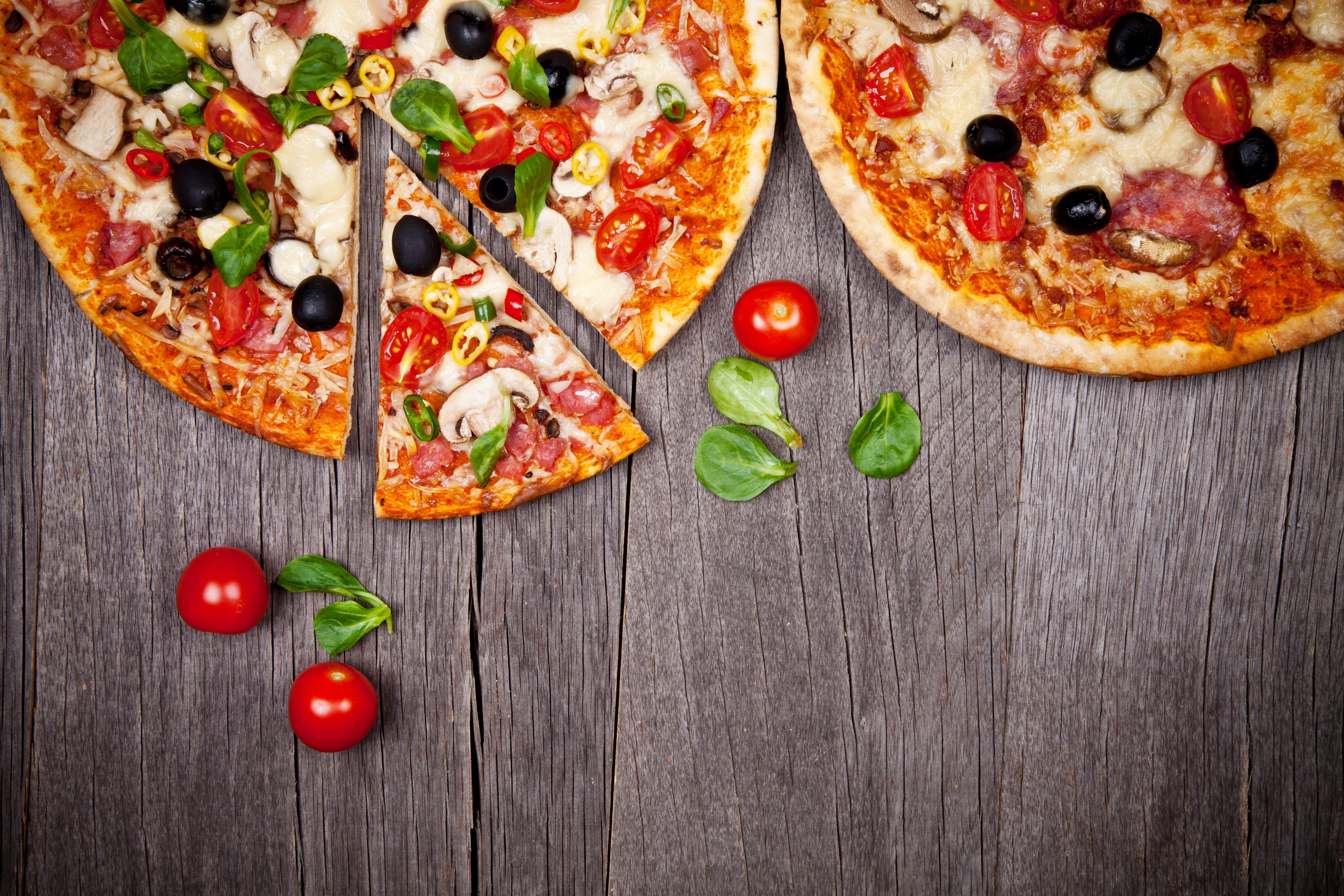 Italian Catering, Pizza Delivery, Local Pizza Restaurants, Order Pizza Online and Italian Restaurants in Miramar, FL