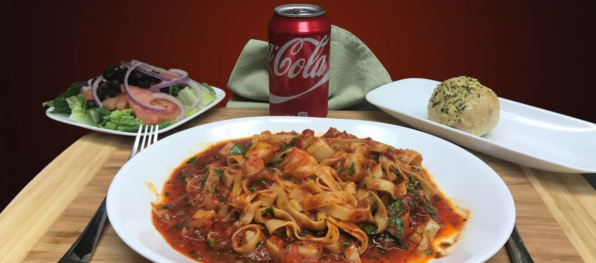 Italian Restaurants that Cater in Weston, Cooper City, Pembroke Pines