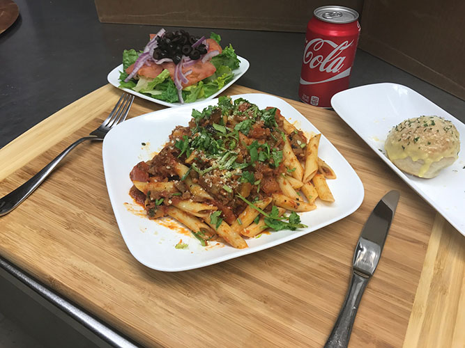 Italian Restaurants in Miramar, Hollywood FL, Pembroke Pines, Weston