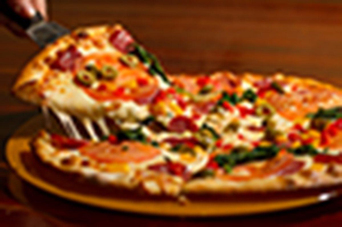Pizza Restaurants in Cooper City, Hollywood FL, Miramar, Weston